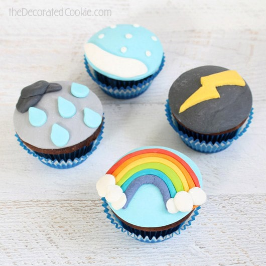 wm_weather_cupcakes (1)