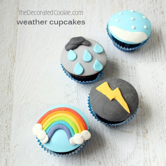 wm_weather_cupcakes (2)