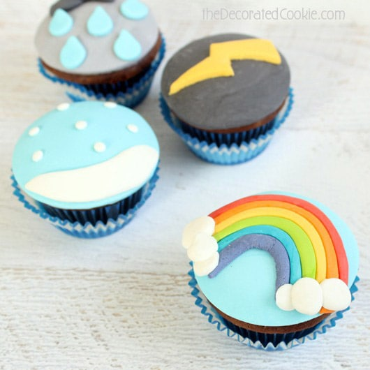 wm_weather_cupcakes (5)