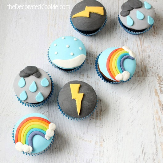 wm_weather_cupcakes (7)