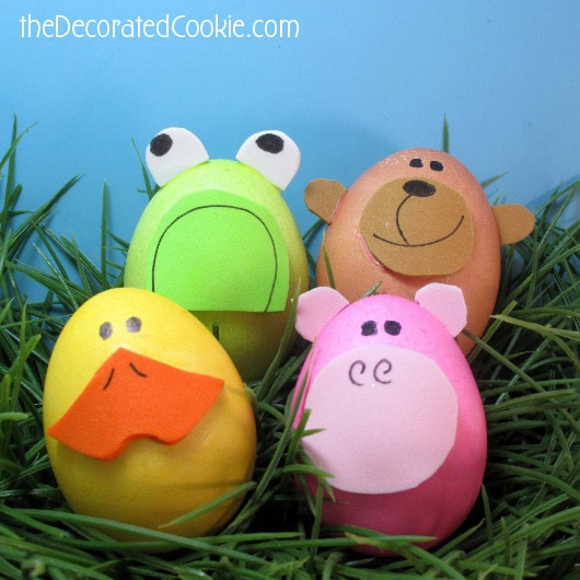 eastereggdecorating (3)