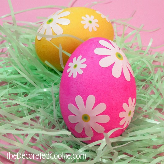 eastereggdecorating (4)