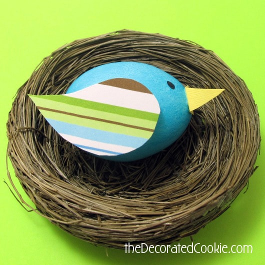 eastereggdecorating (5)