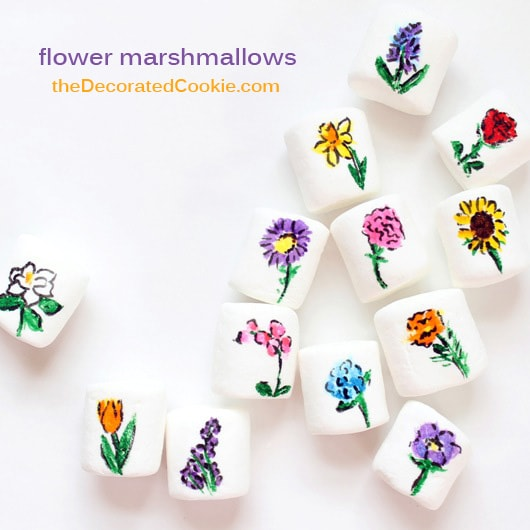 wm_flowermarshmallows (4)