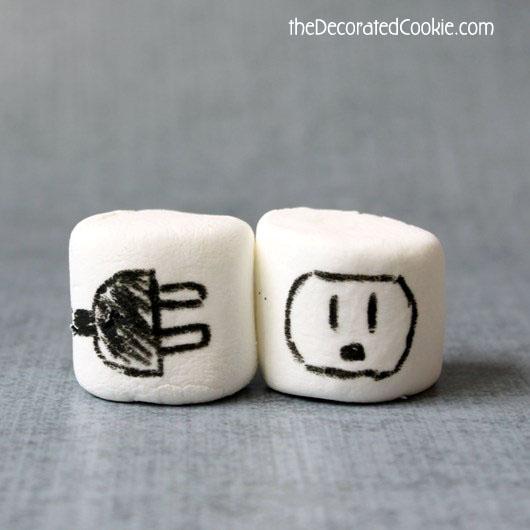 blogging_marshmallows (2)