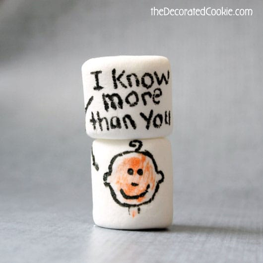 blogging_marshmallows (5)