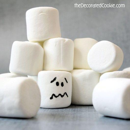 blogging_marshmallows (6)