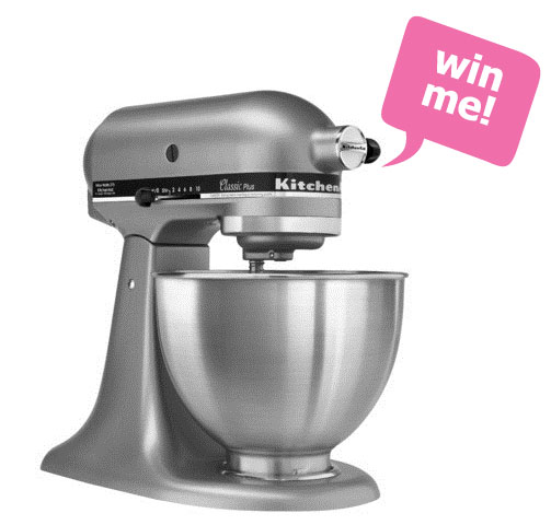 kitchenaid_mixer2