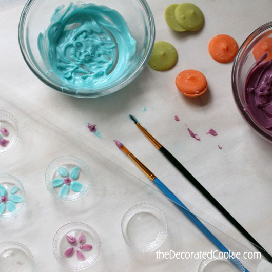wm_flower_candy_howto (1)