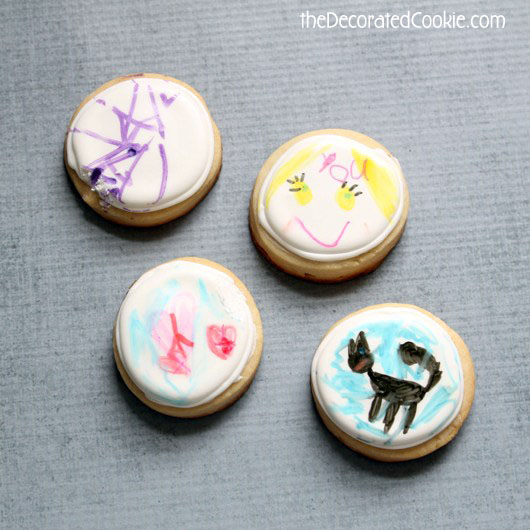wm_flowercookies_kids