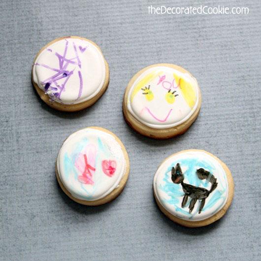 wm_flowercookies_kids