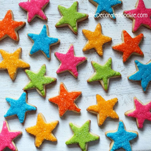 wm_star_teacher_cookies (1)