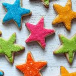 super star cookies