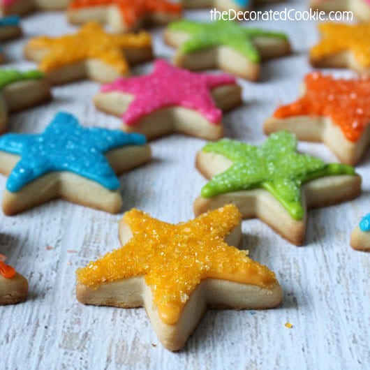 wm_star_teacher_cookies (4)
