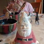 june_2014_pottery2b