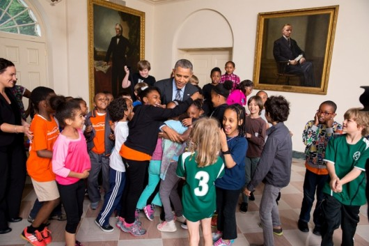 whitehouse_inspiredkids