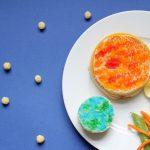 2014_7_food_recipe_planet_sandwich (3)