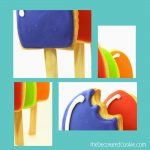 popsiclecookie_puzzle