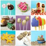summer_treats