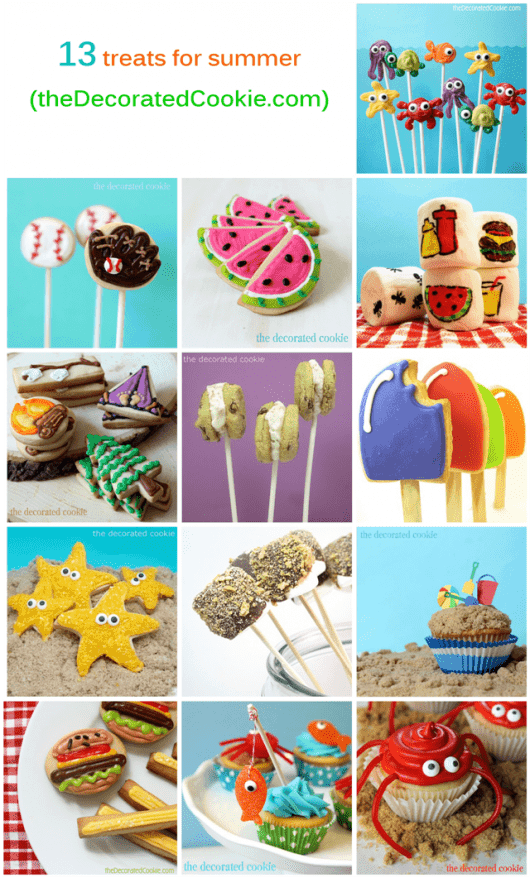 summer_treats