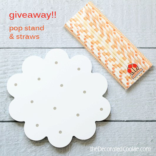 wm_stand_giveaway1