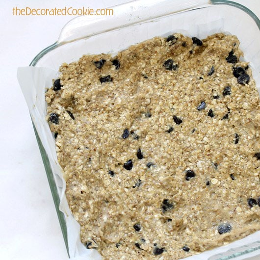 wm_healthy_cookies (1)