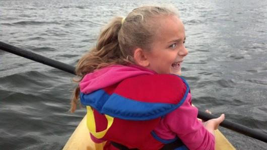 maeve_kayak