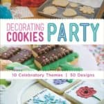 giveaway_CookiesParty_cover