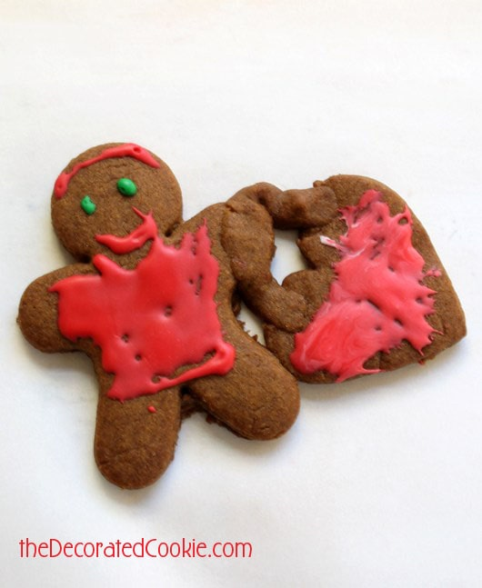 wm_bff_gingerbreadcookies (8)