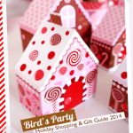 bird_holidaygiftguide