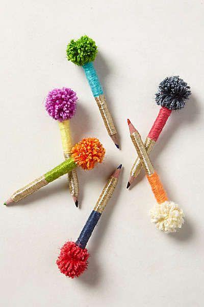 pompom-pencil