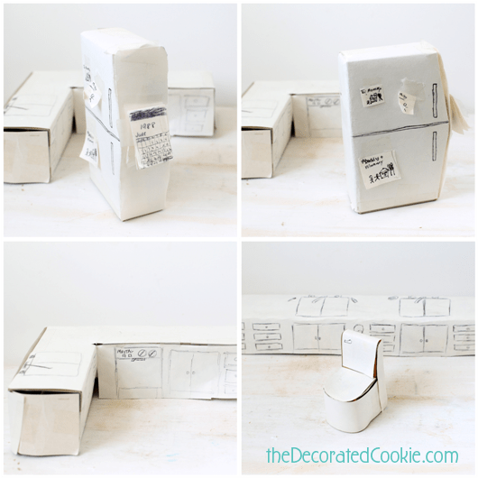 build dollhouse furniture 2