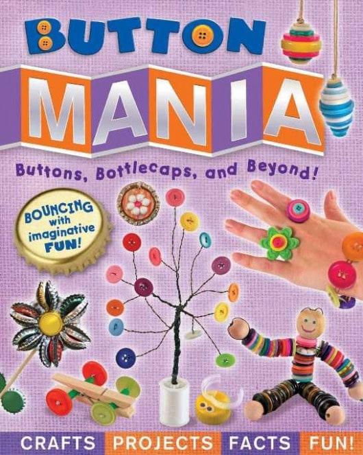 Button Mania