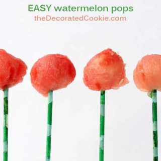 Mountford_watermelonpops