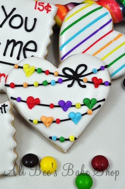 ali-bee-rainbow-hearts