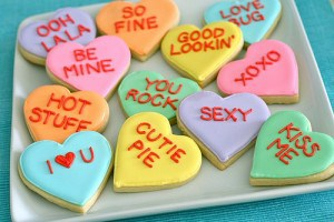 annies-eats-conversation-heart-cookies
