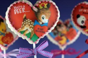 bakerella-vintage-valentines-cookies