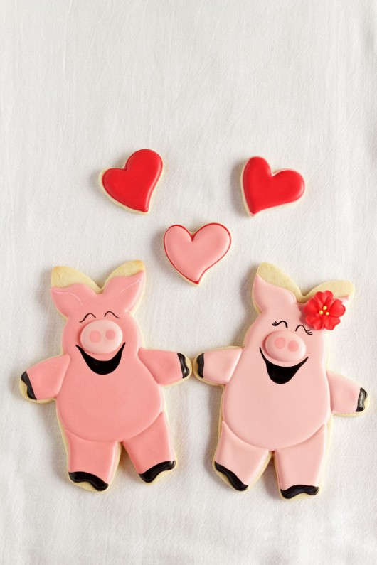 bearfoot-baker-valentines-cookies