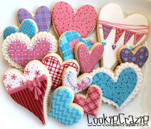 cookie-crazie-hearts
