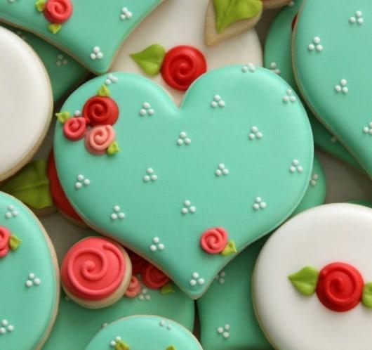 craftsy-heart-cookies