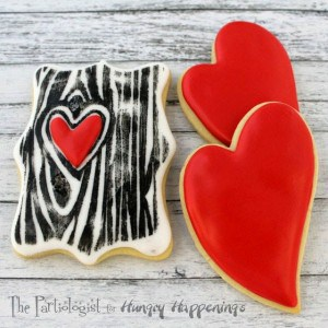 hungry-happenings-tree-love-cookies