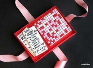 i-am-baker-crossword-cookies