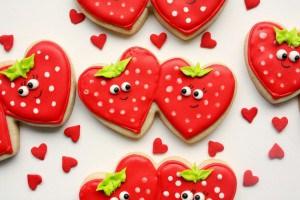 munchkin-munchies-berry-cookies