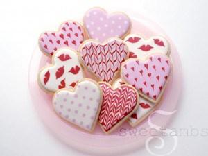 sweet-ambs-valentines-cookies