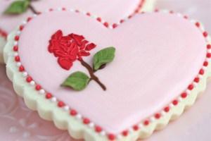 sweetopia-rose-cookies