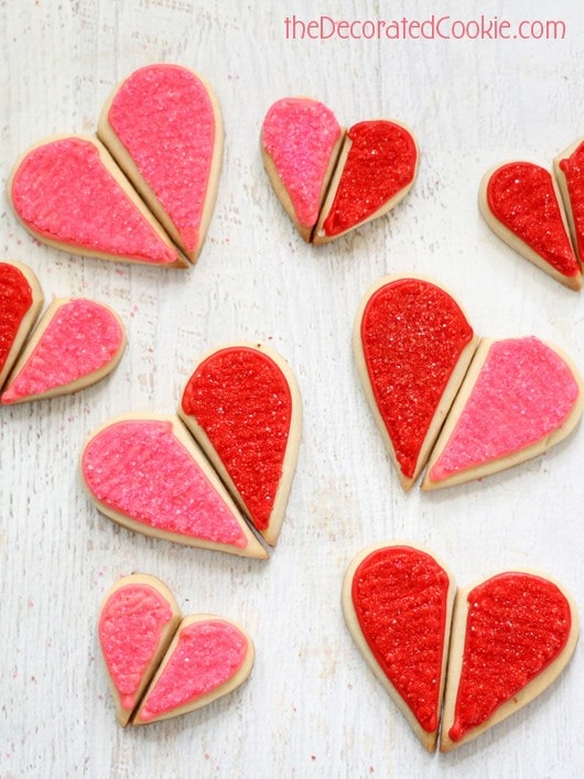 the-decorated-cookie-heart-cookies