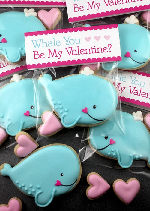 whale-cookies