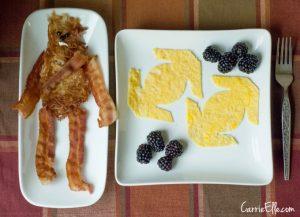 sw-breakfast