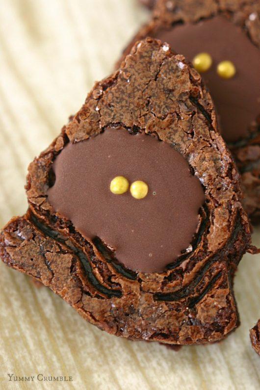 sw-brownies
