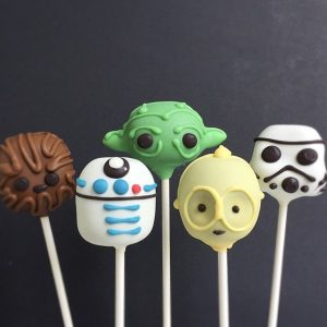sw-cakepops